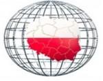 logo Dnia Języka Ojczystego