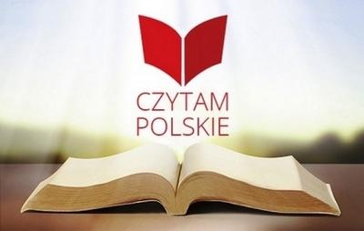 Akcja Czytam Polskie