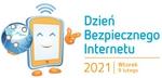Logo Dnia Bezpiecznego Internetu