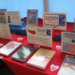 Wystawa słowników