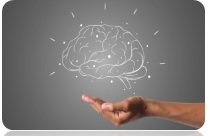 plakat dzień mózgu