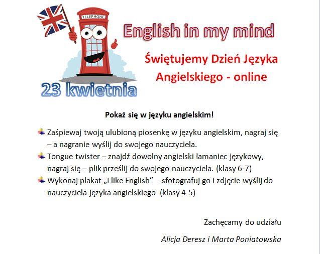 czerwona budka telefoniczna z angielską flagą